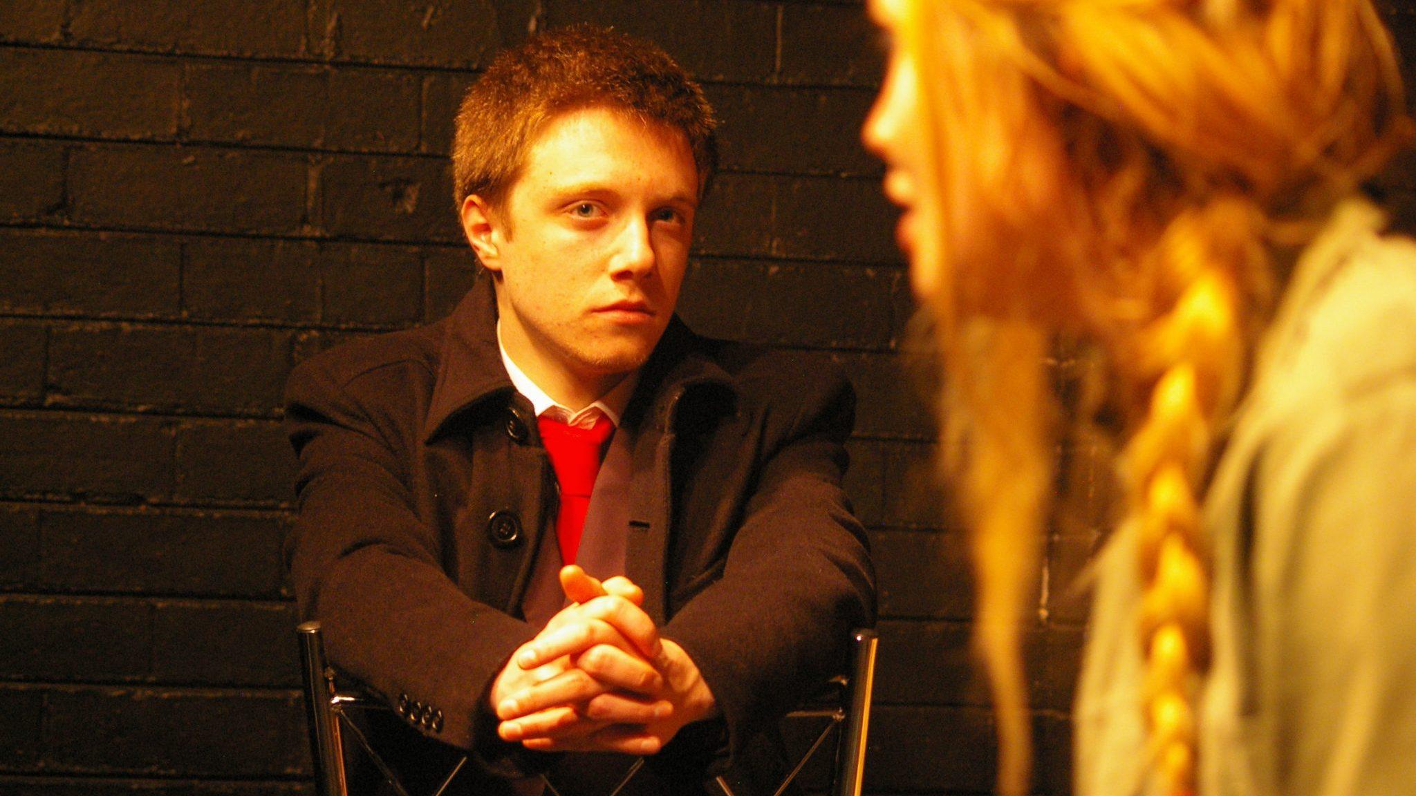 MBCTA VCE Drama classes Melbourne